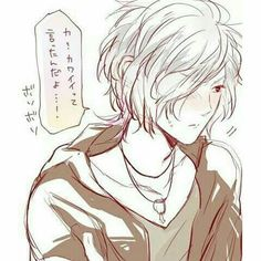 Diabolik Lovers, Subaru Sakamaki, Ayato Sakamaki, Manga Art, Anime Art, Kawaii, Dark Anime, Hot Anime Guys, Boy Art