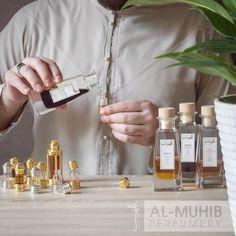 2fc2a70154f AL-MUHIB luxury Oriental perfume oil oud