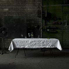 Tischdecke Lhi Rosa Fruhlingsideen Fur Wohnzimmer Pinterest