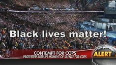 "Video: People at the DNC disrupted a moment of silence for fallen police officers by yelling, ""Black lives matter!""  Judge Jeanine Pirro reacted on 'Fox & Friends,' calling it ""shameful."""