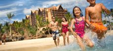 HAWAII DISNEY STYLE ~ Aulani Resort and Spa  NEW Disney Aulani Resort and Spa at Ko Alina Oahu. Enjoy breathtaking ocean views, majestic beaches and languid lagoons at this world-class Resort that celebrates the rich history and traditions of Hawaii.  Call me today! 1-888-564-7714 or visit our website at http://judiesdreamescapes.cruisebrothers.com/