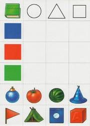 Educational Math Board Games – The Fun Way to Learn Math – Viral Gossip Math Board Games, Math Boards, Teacch Material, Toddler Activities, Activities For Kids, Shape Games, Busy Book, Special Education, Worksheets