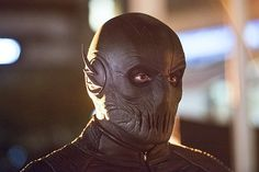 Who Do You Think Zoom From The Flash Actually Is?