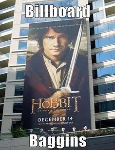 Google Image Result for http://www.dumpaday.com/wp-content/uploads/2012/12/funny-billboards-billbo-baggins-hobbit-movie.jpg