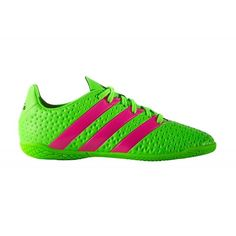 36424a1f6758 love toms shoes quite definitely Adidas Kids
