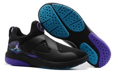 bbe613649fbe Jordan Trainer Essential FL3 Buy Jordans