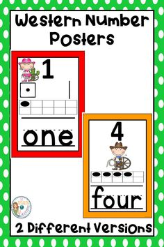 6 Tally Marks Worksheets Pre K Western Number Posters √ Tally Marks Worksheets Pre K . 6 Tally Marks Worksheets Pre K . Number Study in Worksheets Pre K Activities, First Grade Activities, Writing Activities, Kindergarten Worksheets, Kindergarten Activities, Teaching Math, Preschool, School Resources, Teaching Resources