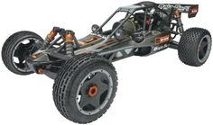 Special Offers - HPI Racing 112457 Baja 5B SS Kit - In stock & Free Shipping. You can save more money! Check It (June 05 2016 at 03:45PM) >> http://rchelicopterusa.net/hpi-racing-112457-baja-5b-ss-kit/