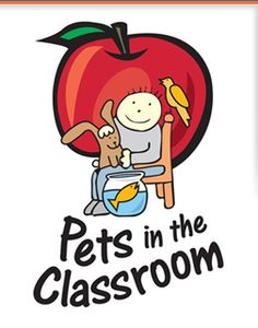 Kids benefit from exposure to pets in the classroom in ways that help to shape their lives for years to come. Our goal is to establish healthy child-pet relationships at an early age by supporting responsible pet care in elementary and middle school classrooms across the country.