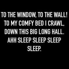Sleep Sleep Sleep #Best-Memes-Of-All-Time, #Dirty-Funny-Memes, #Extremely-Funny-Memes, #Funniest-Memes, #Sleep