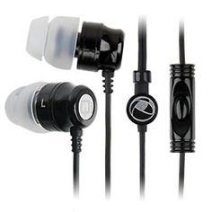 Qmadix iharmonix Q-i-7: Extreme-Performance Mobile Earphones Unboxing Review @Qmadix