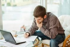tax term paper