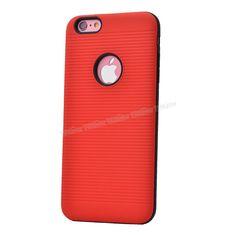 İPhone 6s Plus Yüksek Kaliteli Silikon Yumuşak Kılıf Kırmızı -  - Price : TL18.90. Buy now at http://www.teleplus.com.tr/index.php/iphone-6s-plus-yuksek-kaliteli-silikon-yumusak-kilif-kirmizi.html