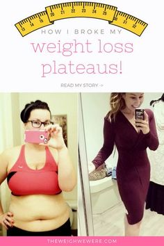 How to lose weight fast with pills for free