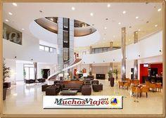 CORUÑAhotelattica21corunaacoruna040✯ -Reservas: http://muchosviajes.net/oferta-hoteles