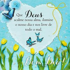 Tutu, Advice, Quotes, Morning Messages, Good Night Msg, Imagenes De Amor, Portuguese Quotes, Quotations, Ballet Skirt