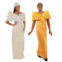 Butterfly Lace Skirt Set $99.90 This elegant 2pc set with matching head wrap is sure to get you noticed. C-WF439