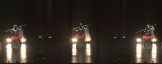"BABYMETAL ""Legend 2015"", Japanese media repercussion - Unofficial Babymetal Fan Site"