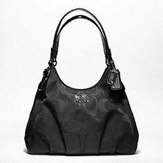 purses are dangerous