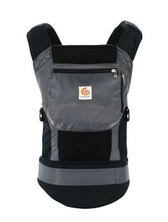 Ergobaby Performance Carrier from Ababy