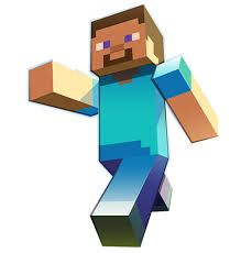 Image result for minecraft