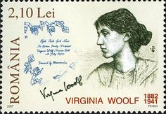 Virginia Woolf Stream of consciousness . Virginia Woolf, Ex Yougoslavie, Interior Monologue, Bloomsbury Group, English Writers, Stream Of Consciousness, Famous Books, Writing Services, Stamp Collecting