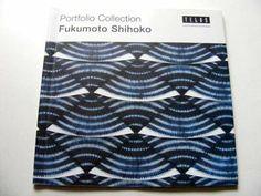 La Belle Helene: Japanese Textiles