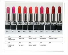 official mac cosmetics website For Christmas Gift,For Beautiful your life