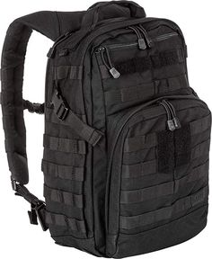 Shop the latest collection of Tactical Military Backpack, Molle Bag Rucksack Pack, 24 Liter Small, Style 56892 from the most popular stores - all in one place. Mochila Molle, Molle Bag, Molle Backpack, Survival Backpack, Hiking Backpack, Trekking, Odin Thor, Best Backpacks For College, Hunting Backpacks