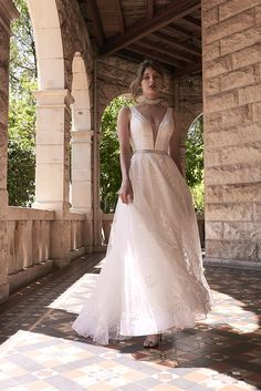 - The Bridal Company Bridal Dresses, Bridesmaid, Lace, Fashion, Maid Of Honor, Moda, Bridal Gowns, Bride Gowns, Fasion