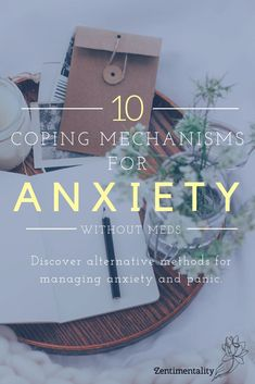 You Can Combat Panic And Anxiety With These Tips. When anxiety is looming, it can be hard to begin your day. You may find yourself avoiding activities you once enjoyed because of how your anxiety will make Anxiety Coping Skills, Anxiety Tips, Stress And Anxiety, Cope With Anxiety, Ways To Help Anxiety, Anxiety Thoughts, Psychology, Health, Tips