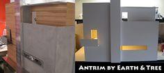 The Antrim