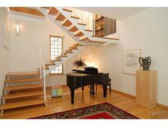 626 W Arlington Place - Google Search