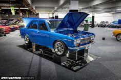 Kiwi_Car_Summer_4_Rotary_Nationals_Richard_Opie_Speedhunters (22)