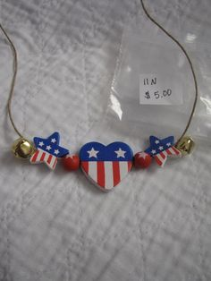 july 4th jewelry sale