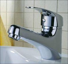 Delta Single Handle Bathroom Faucet Repair Kit
