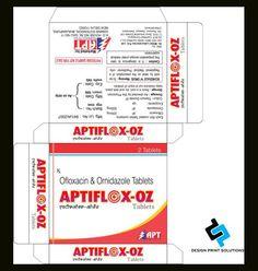Box Designer India  http://designprint.in/Box-Designing-and-Printing.php