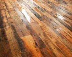 See why an engineered wood floor could be your best choice (and no one will know but you)