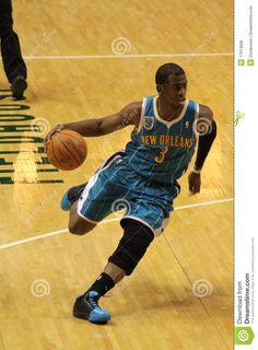 Basketball Legends, Basketball Jersey, Chris Paul Jordans, Chris Paul Jersey, Thunder City, Nike Wallpaper, Sport Icon, Hornet, Jersey Shirt