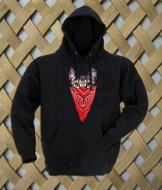 cat Hoodie    #sweatshirt #shirt #sweater #womenclothing #menclothing #unisexclothing #clothing #tops