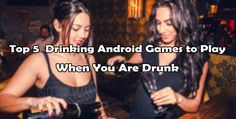 5 Drinking Android Games to Play When You Are Drunk. Games To Play, Mobile App, Drinking, Smartphone, Android, Beverage, Drink, Mobile Applications, Drinks