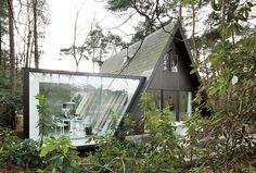 modern-glass-house-addition-by-dmva-architecten-2.jpg