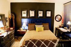 studio apartment decorating ideas on a budget 1024x682 Decorating a Studio Apartment on a Budget