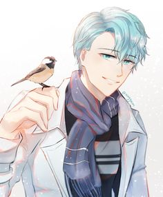mystic messenger v | Tumblr