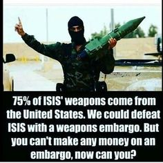 The US is ISIS.  #nwo #newworldorder #wakeupamerica #organization #FuckTheGovernment #anon_truth #Anon_Family #religion #corruption #lies #demolition #freedom #Anonymous #London #America #opnewblood #obama #Instagram #media #CNN #whitehouse #ISIS #chemtrails #government #fuckthesystem #wakeup #wakeupamerica by anonymous_truthseeker