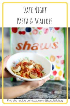 Pan Seared Scallops, Delivery App, Scallop Recipes, Fresh Fruits And Vegetables, Mom Advice, Dessert For Dinner, Fall Food, Food Allergies, The Fresh