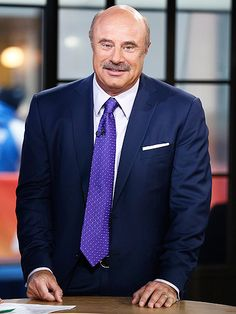 715 Best DR PHIL and ROBIN images in 2019   Dr phil quotes