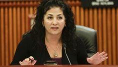 Senator moves to expand new medical marijuana program http://dld.bz/eycRG