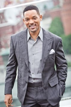 Andrey Bayda / Will Smith - New Sites Will Smith Quotes, Richest Actors, Rapper, Black Actors, Hollywood Actor, Hollywood Actresses, Grown Man, Cute Actors, Dwayne Johnson