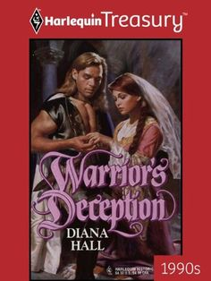 Warrior's Deception (March Madness) >>> Read more reviews of the product by visiting the link on the image.  This link participates in Amazon Service LLC Associates Program, a program designed to let participant earn advertising fees by advertising and linking to Amazon.com.